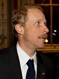 Cereberus founder and CEO. Steve Feinberg. How well does he sleep at night?