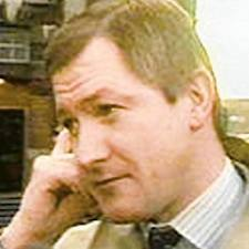 Pat Finucane - the de Silva report is David Cameron's answer to demands for a public inquiry into his murder