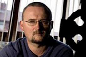 Anthony McIntyre, the wrong person was accused of NUJ ethics violations