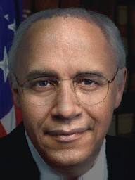 Obamacheney