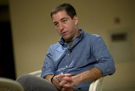 Glenn Greenwald, leaving Guardian for job with internet billionaire