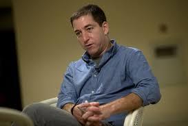 Glenn Greenwald, leaving Guardian for job with internet billionaire