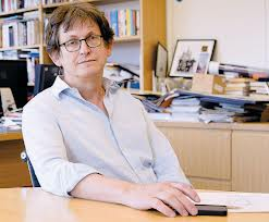 GUardian editor Alan Rusbridger: Has he walked into a trap?