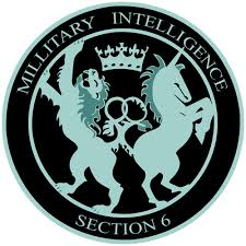 In the post Bloody Sunday atmosphere, MI6 launched an operation to recruit spies in the Irish police force