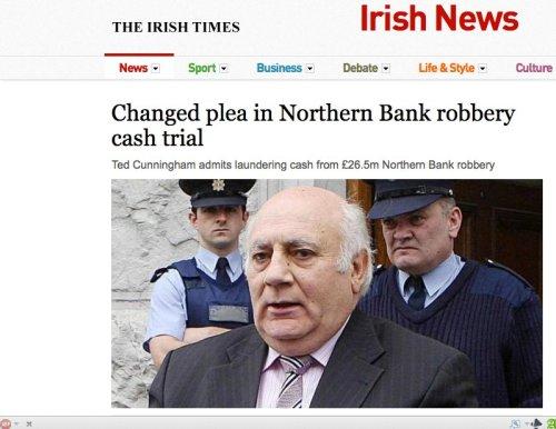 IrishTimes