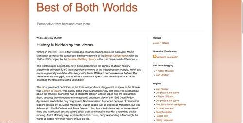 both_worlds