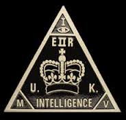 Britain's internal spy agency, MI5 covered up and thereby facilitated the rape of children at a home in East Belfast during the 1970's.