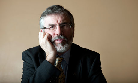 Gerry-Adams.-007