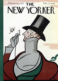 200px-Original_New_Yorker_cover