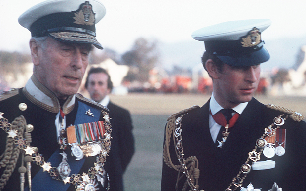 Lord-Mountbatten_3290170b