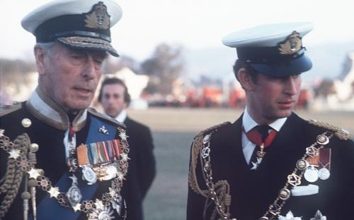 Lord-Mountbatten_3290170b