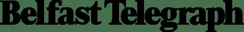 logo-belfast-b