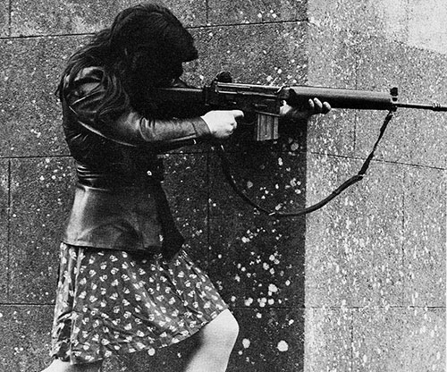 Female-IRA-fighter-1970s-small