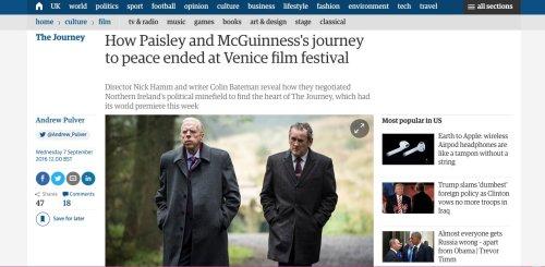 paisley_movie