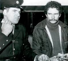 Martin McGuinness in Garda custody after Operation Motorman made it too dangerous to stay in Derry