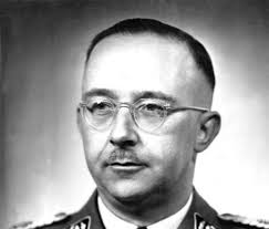 "A ""Decent"" Life, According To Heinrich Himmler - Santa Monica Daily Press"